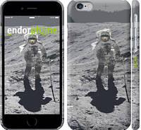 """Чехол на iPhone 6s APOLLO-16 """"2788c-90"""""""