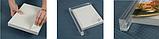 Фоторамка FUJI frame Fujiblox Black 30x30cm, фото 2