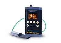 Измеритель влажности нефтепродуктов ИВН-3003, фото 1