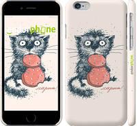 """Чехол на iPhone 6s 8 марта """"1896c-90"""""""