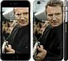 "Чехол на iPhone 6s Plus Воздушный Маршал v2 ""2597c-91"""