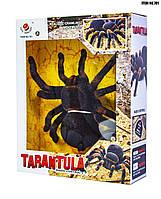 """Паук """"Тарантул 781"""" 30 см на радиоуправлении игрушечный рядио-управляемый паук-тарантул передвигающийся"""