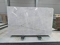 Мрамор SNOW WHITE, фото 1