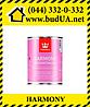 Декоративная краска Гармония Tikkurila, CAP 0,9 л