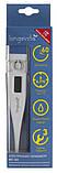 Электронный термометр Longevita MT-101, фото 4
