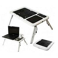 Компьютерный стол UTM (GM-402)
