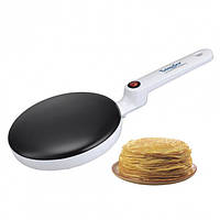 Блинница Sonifer Non Stick Coating Electric Crepe Maker (GM-508)