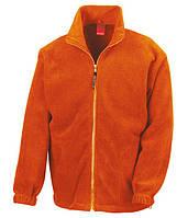 Толстовка Result XL Оранжевый (0R036XRORXL)