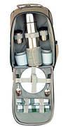 Набор для пикника на 2 персоны с термосом Voyager HB2-203-1