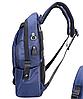 Рюкзак Simple 20 л, фото 6