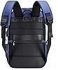 Рюкзак Simple 20 л, фото 4