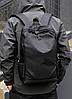 Рюкзак Simple 20 л, фото 7