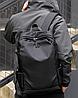 Рюкзак Simple 20 л, фото 2