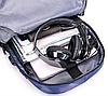 Рюкзак Simple 20 л, фото 3