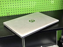 HP ProBook 430 G5 / 13.3' (1366x768) touchscreen / Intel Core i5-8250U (4 (8) ядра по 1.6-3.4GHz) / 8GB DDR4 /, фото 2