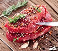 Свежее мясо свинины оптом