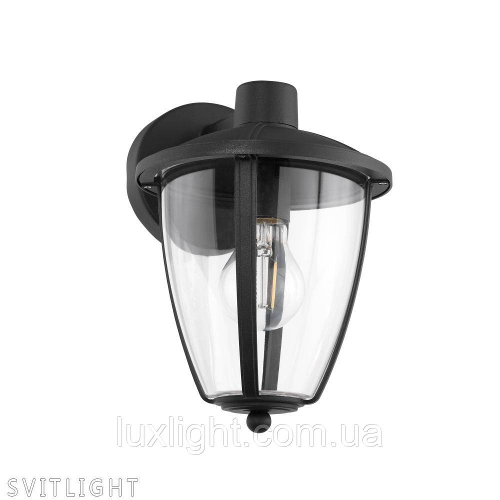Настенный светильник 97335 Eglo
