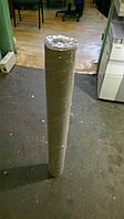 Крафт бумага 1020мм, 70гр/м2, в рулонах (6-9 кг)