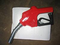 Топливораздаточный кран OPW - 11-AL+  кран 60 л/мин