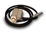 АД-60К - новый акустический дефектоскоп, фото 2