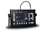 АД-60К - новый акустический дефектоскоп, фото 4