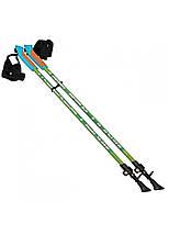 Палки для скандинавской ходьбы (трекинговые палки) SportVida SV-RE0003, фото 3