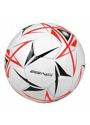 Мяч футзальный SportVida SV-PA0023 Size 4, фото 2