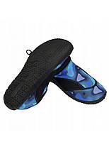 Обувь для пляжа и кораллов (аквашузы) SportVida SV-DN0012-R45 Size 45 Blue, фото 2