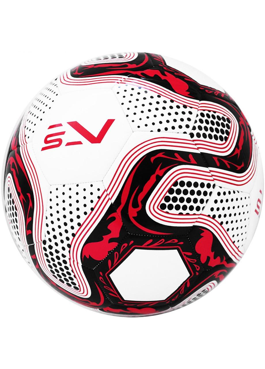 Мяч футбольный SportVida SV-PA0025-1 Size 5