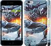 """Чехол на iPhone 6s Battlefield 4 v2 """"2946c-90"""""""