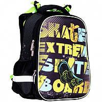 Модный школьный ранец с ярким принтом Class арт. 2028C