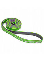 Эспандер-петля (резина для фитнеса и спорта) SportVida Power Band 20 мм 12-17 кг SV-HK0209