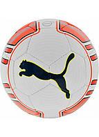 Мяч футбольный Puma Evo Power Lite 350g 82226-01 размер 5