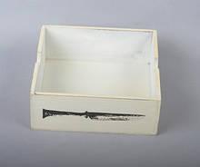 Шкатулка под вилки и ложки SKL11-208272