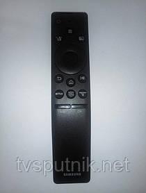 Универсальный пульт Samsung BN59-01312B (IR-1316)
