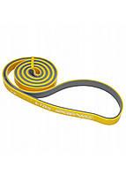 Эспандер-петля (резина для фитнеса и спорта) SportVida Power Band 15 мм 8-12 кг SV-HK0208