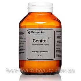 Cenitol® (Ценитол) 222 г