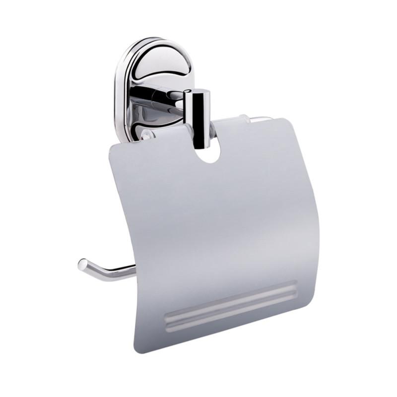 Держатель для туалетной бумаги Potato P2903