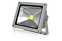 Прожектор светодиодный U2C, 20Вт