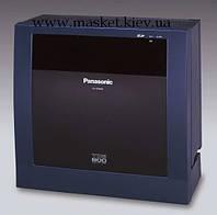 АТС Panasonic KX-TDE600