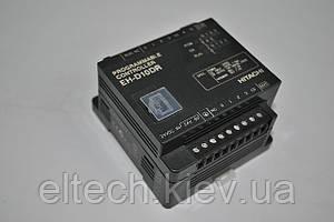 Программируемый контроллер EH-A14AS (процессорный модуль)