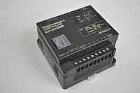 Программируемый контроллер EH-A40DR (процессорный модуль)