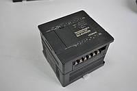 Программируемый контроллер EH-A28DRP (процессорный модуль)