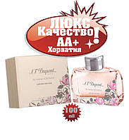 Р1Dupont 58 Avenue Montaigne Limited Edition Хорватия Люкс качество АА++  дюпон 58 авеню монтэнь пур фамм