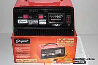 Зарядное для аккумуляторов Elegant 100 470, фото 1