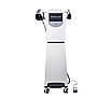 Аппарат для вакуумно-роликового массажа BEAUTY LUX VelaShape 3000, фото 2
