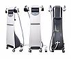 Аппарат для вакуумно-роликового массажа BEAUTY LUX VelaShape 3000, фото 5