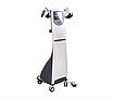 Аппарат для вакуумно-роликового массажа BEAUTY LUX VelaShape 3000, фото 3