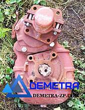 Редуктор 77.41.004 ВОМ (бортовий редуктор) гусеничного ДТ-75.