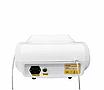 Лазерный аппарат для удаления сосудов 980 VIEN PRO, фото 3
